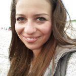Anabelle, célibataire ouverte d'esprit cherche flirts sans lendemain à Nice