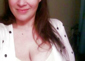 angelique-belle-rousse-bordeaux