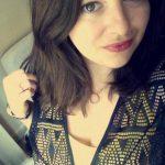 Rencontre amoureuse avec Anne, belle ronde célibataire, de Mulhouse