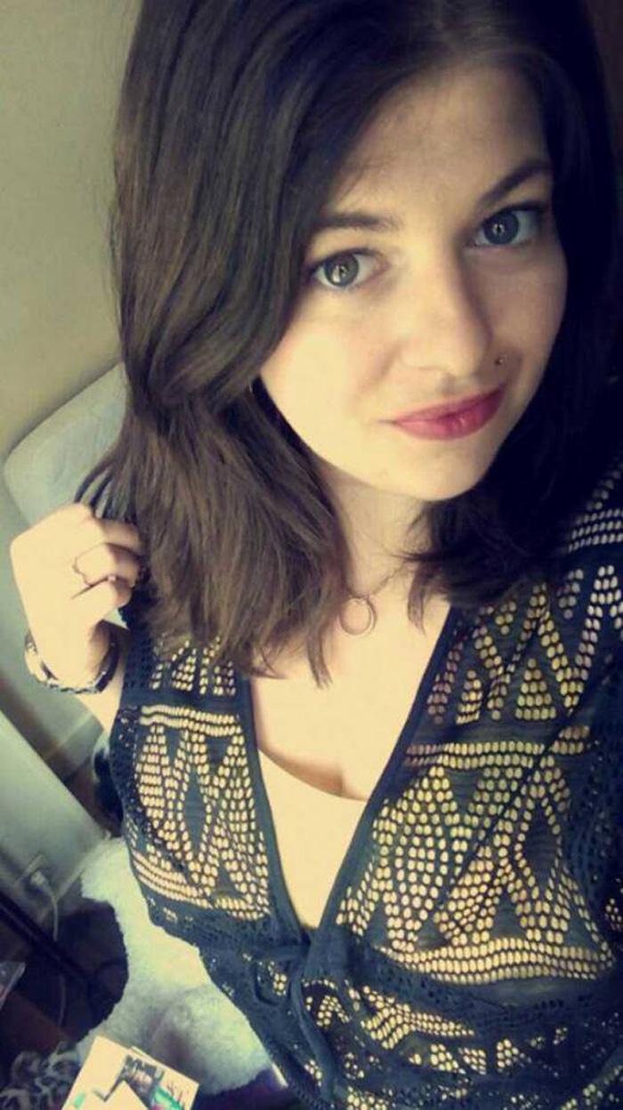 rencontre amoureuse avec femmes de madagascar Villeurbanne