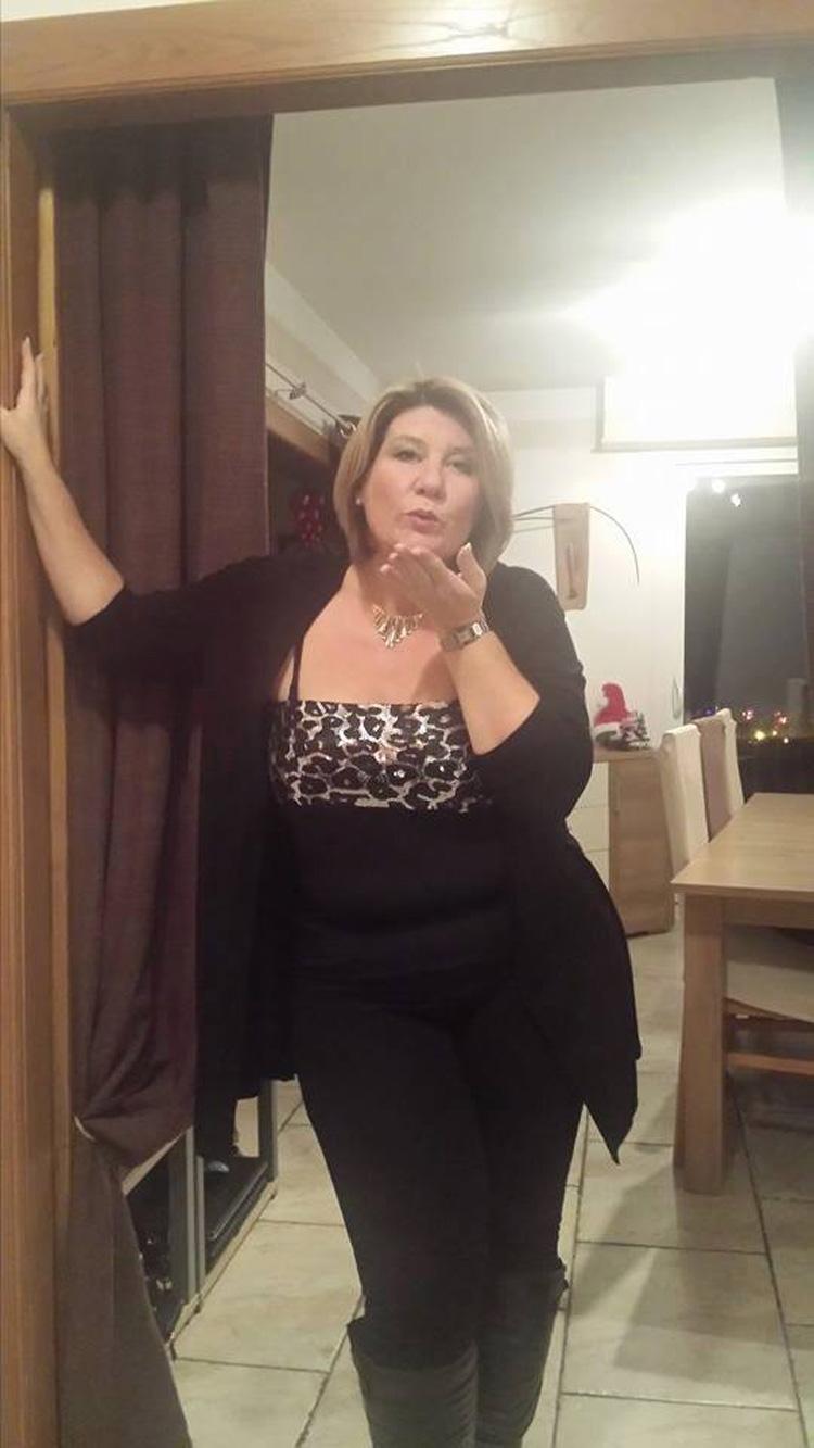 cherche femme divorcée maroc Clermont-Ferrand