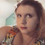 Rencontre sérieuse avec Camille célibataire ronde, de Dunkerque