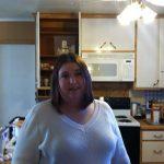 Rencontre sérieuse avec Carole, mère célibataire d'Orleans