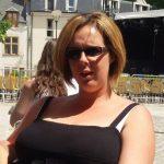 Carole dispo rencontre sérieuse à Blois