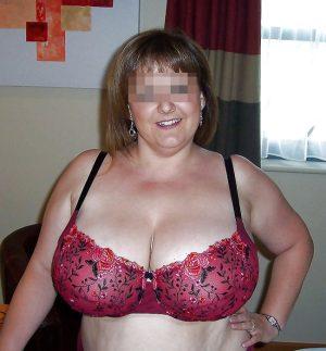 hentai gros seins sexemodel toulon