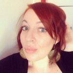 Céline, rousse pulpeuse une rencontre pour trouver l'amour à Bourges