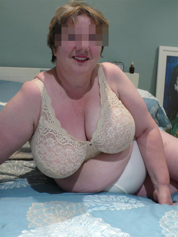 mature grosse escort bagnolet