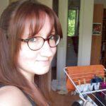 Rencontre avec Cindy, rousse célibataire à Lille