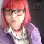 Grassouillette et décalée, Clothilde, de Poitiers, cherche mec fun
