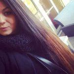 Coralie, célibataire pulpeuse parisienne veut vivre une belle histoire
