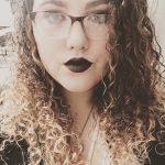 Rencontre sérieuse et sincère Coralie, étudiante ronde Montpellier
