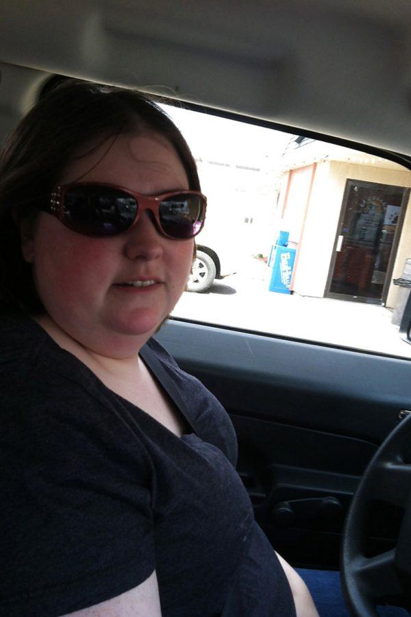 femme x rencontre photos strasbourg
