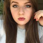 Delphine, 19 ans, cherche flirts sans attache sur Paris