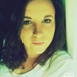 Elodie, trentenaire célibataire, de Quimper, cherche aventures d'un soir