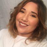 Emmanuelle – Rencontre femme célibataire enrobée mignonne à Paris