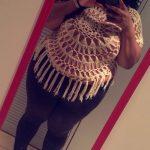 Fatou, célibataire noire Boulogne-Billancourt veut rencontre sérieuse