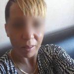 Hafida algérienne pulpeuse pour rencontre avec homme sérieux à Nanterre