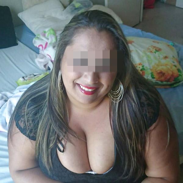 Porno Arabe Matures 80