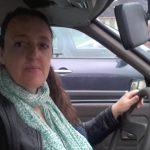 Jacqueline mature grenobloise cherche homme pour relation sérieuse