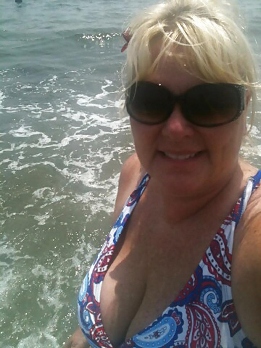 maman celibataire cherche logement Hyères