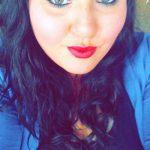 Jordana, belle Libanaise pulpeuse, cherche homme pour vie à deux