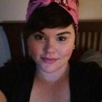 Julia, jolie brunette BBW de Nogent-sur-Marne, cherche plan coquin