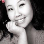 Rencontre sérieuse avec Julie, jolie Asiatique en chair, d'Ivry-sur-Seine