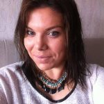 Justine femme pulpeuse marseillaise cherche relation sérieuse