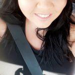 Rencontre complice avec Kelly, Asiatique bbw, de Paris