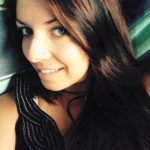 Lorie, jolie bbw de Nantes, cherche une relation sérieuse