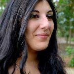 Rencontres sérieuses Lou, libanaise pulpeuse, Montpellier