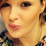 Rencontre sans prise de tête avec Lucille, célibataire pulpeuse de Caen