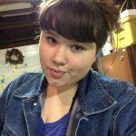 Manon, étudiante grassouillette de Brest, cherche aventure sans lendemain