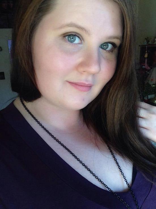 je veux rencontrer une belle femme en rouen
