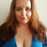 Natacha, bbw pulpeuse cherche plans coquins sans lendemain à Grenoble