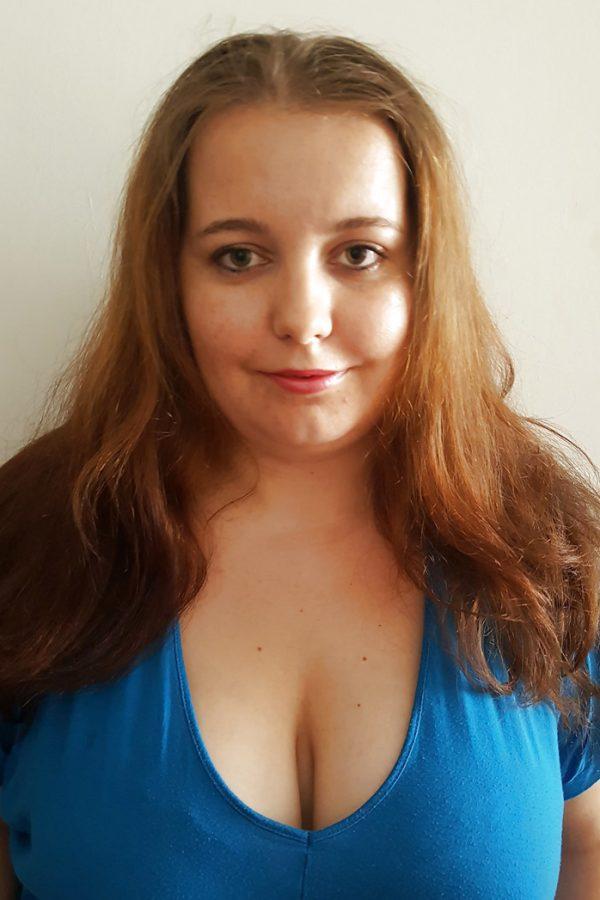 photos gratuites femmes nues wannonce poitiers