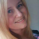 Natacha, de Paris, pour l'amour avec une belle ronde blonde