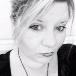Relation sérieuse et sans mensonges avec Nathalie, d'Angers