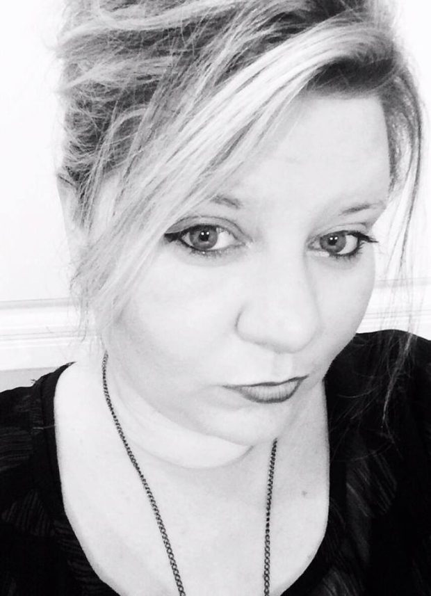 nathalie-relation-serieuse-angers