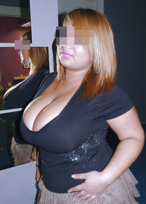 anal gros cul wannonce mulhouse