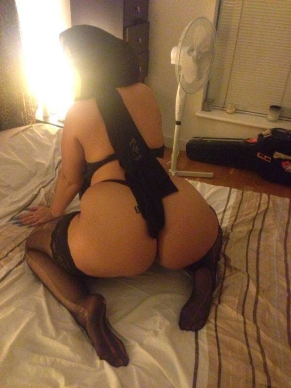 big ass beurette escort girl douai