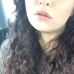 Sandra, portugaise aux formes généreuses, cherche mec à Toulouse