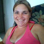Femme divorcée de Colmar veut retrouver l'amour