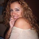 Selma, algérienne enrobée et chouchou, cherche relation durable sur Argenteuil