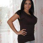 Selma, marocaine pulpeuse cherche relation sincère à Bordeaux