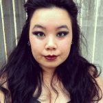 Siam, asiatique ronde d'Ivry-sur-Seine, cherche amant occasionnel