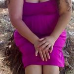 Sofia, trentenaire enrobée arabe, de Marseille, pour relation sérieuse