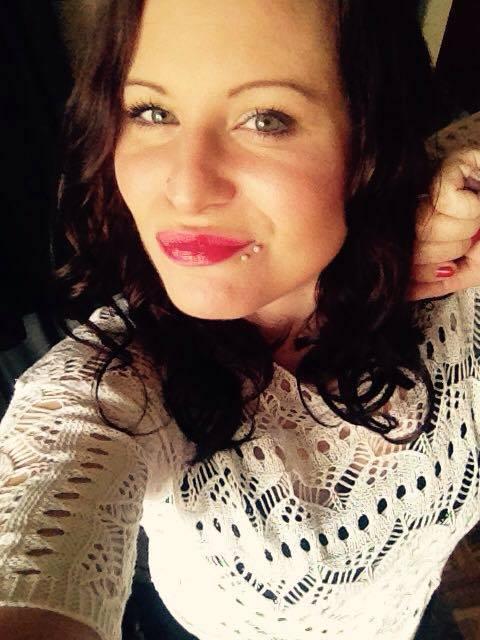 Drague Bourges Cher