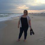 Suzie, femme aux courbes généreuses, de Dunkerque, veut sortir de la solitude