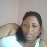 Sylvie, femme au foyer célibataire de Fort-de-France, cherche compagnon